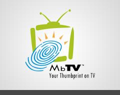 Metabyte Venture - MbTV