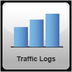 Traffic Logs